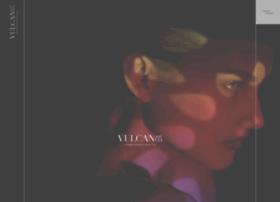 vulcan-diamonds.com