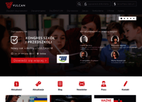 vulcan.edu.pl