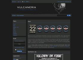 vulcaneria.pl