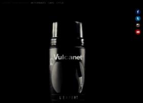 vulcanet.pro