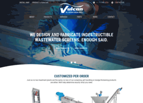 vulcanindustries.com