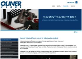 vulcanizedfibre.com