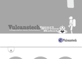 vulcanstech.com