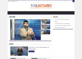 vulectures.net