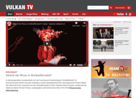 vulkan.tv