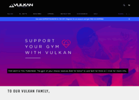 vulkanfight.com