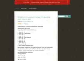 vulkanisirban5758.wordpress.com