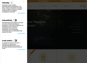 vulkanmedia.se