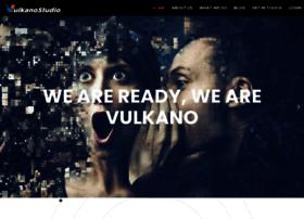 vulkanostudio.com