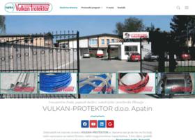 vulkanprotektor.rs
