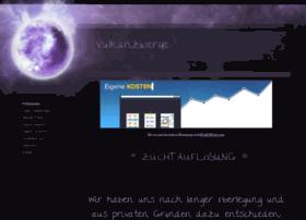 vulkanzwerge.npage.de