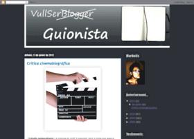vullserblogger.blogspot.com