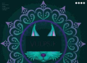 vulpsie.com