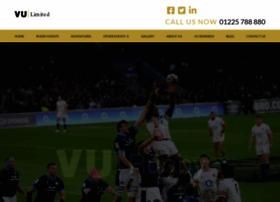 vultd.co.uk