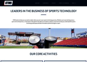 vumero.com
