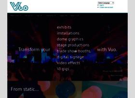 vuo.org