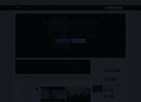 vuodatus.net