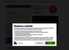 vuokraovi.com