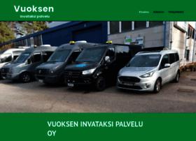 vuoksenip.fi