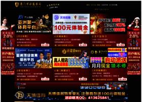 vuongdo.com