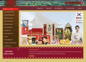 vuonsam.com.vn
