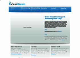 vustream.net