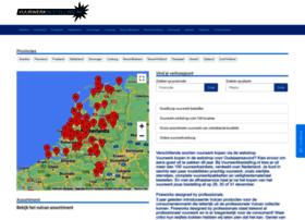 vuurwerkbestelling.nl