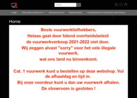 vuurwerkshop7kamp.nl