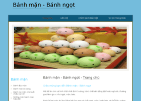 vuvu.com.vn