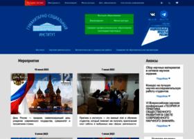 vuz-gsi.ru