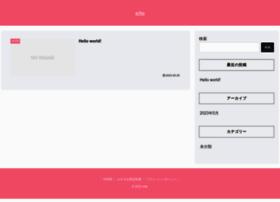 vuzlib.net