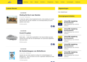 vv-de-esch.nl
