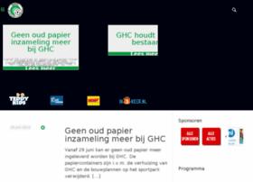 vv-ghc.nl