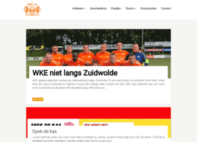 vv-wke.nl