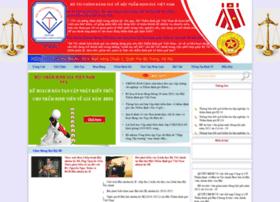 vva.org.vn