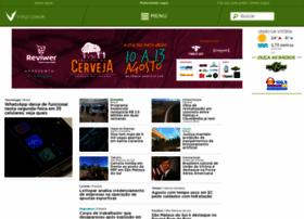 vvale.com.br