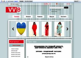 vvb.com.ua