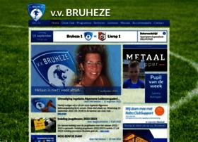 vvbruheze.nl
