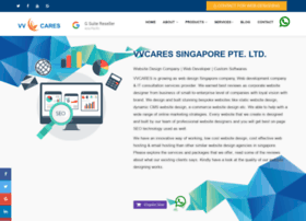 vvcares.com