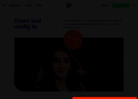 vvd.nl