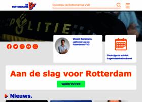 vvdrotterdam.nl