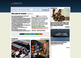 vvebsite.com.clearwebstats.com
