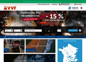 vvf-villages.com