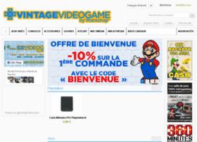 vvg-fr.com