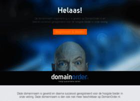 vvglanerbrug.nl
