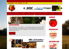vvhsv.nl