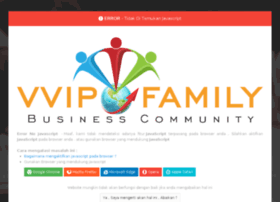 vvipfamily.com