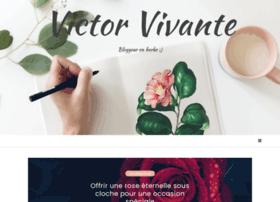 vvivante.fr