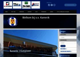 vvkamerik.nl