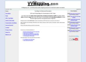 vvmapping.com